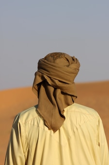 Bedoeïenen