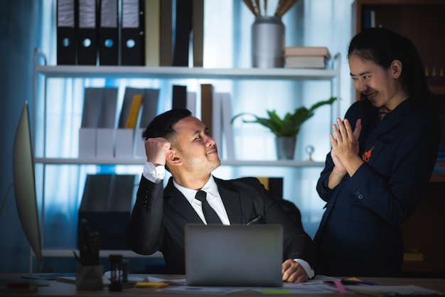Bedrijfsgoedkeuring en certificaatconcept, documentvergunning en gecertificeerd