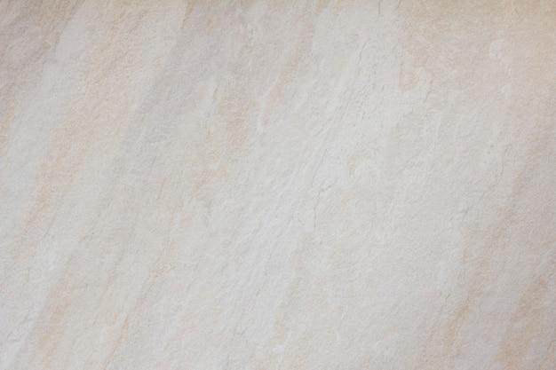 Beige betonnen gestructureerde achtergrond in minimalistische stijl