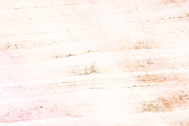 Beige gemarmerde steen getextureerde achtergrond