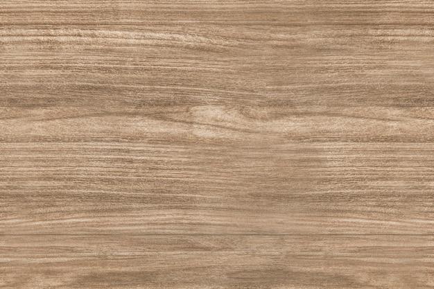 Beige houten getextureerde vloeren achtergrond