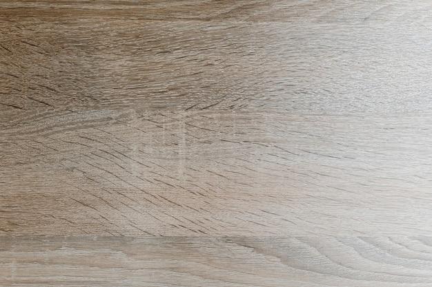 Beige houten plank gestructureerde achtergrond