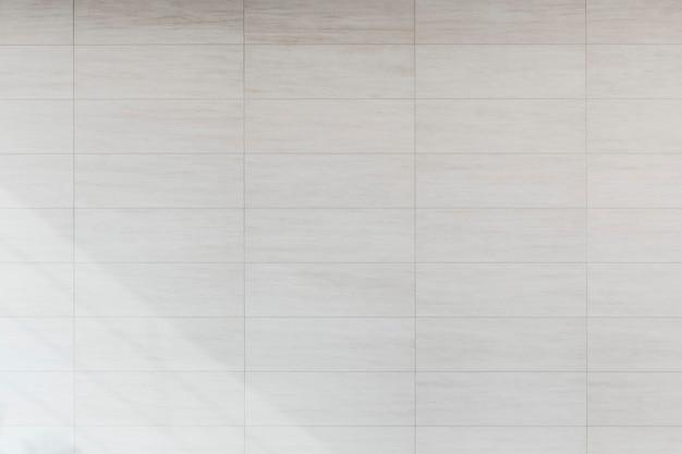 Beige keuken tegels getextureerde achtergrond