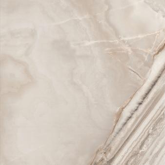 Beige marmeren muur en vloer textuur