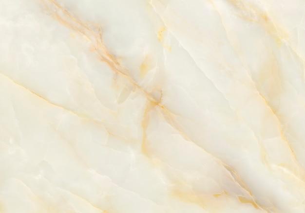 Beige marmeren onyx textuur achtergrond