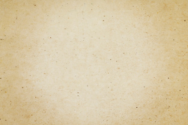 Beige moerbei papier getextureerde achtergrond