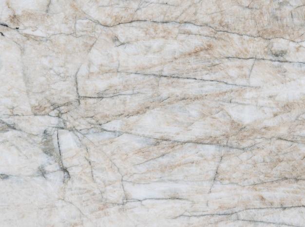 Beige onyx marmeren steen achtergrond, matte textuur