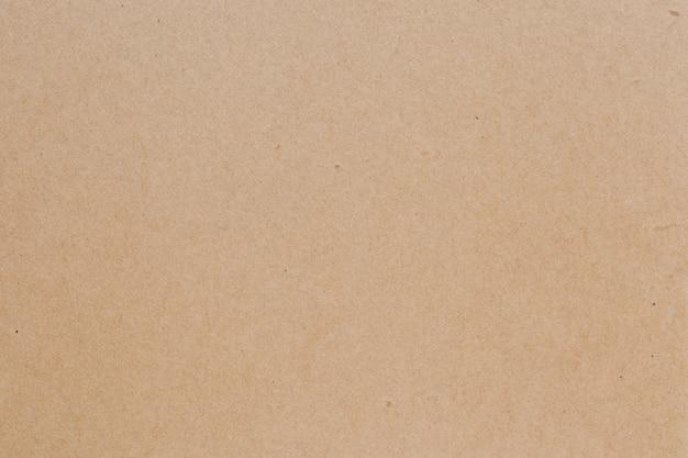 Beige papier textuur