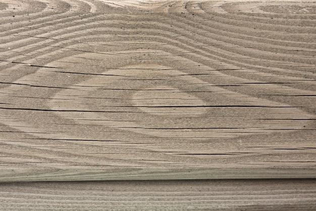 Beschadigde houten textuur
