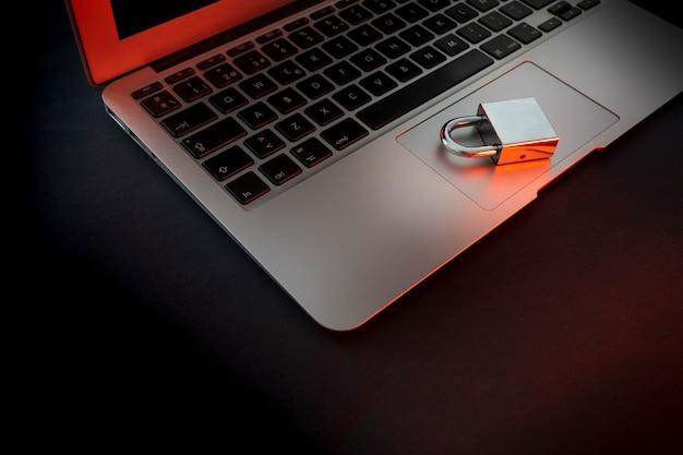 Bescherm uw persoonlijke gegevens tegen onbevoegde personen