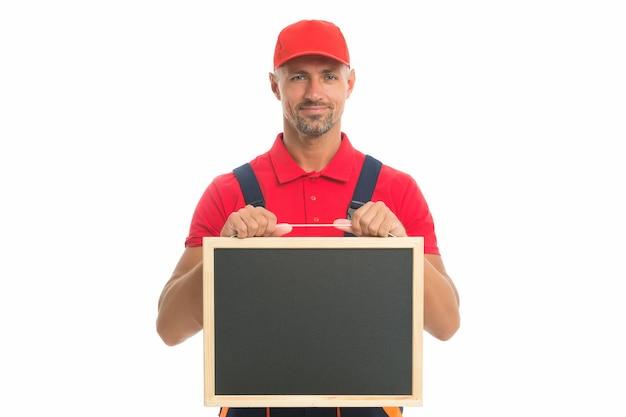 Beschikbare uren. gerenommeerde meester. makkelijk en snel. klusjesdienst. man behulpzame arbeider. reparatie en renovatie. bouwer vaste werknemer. het concept van de diensten van de klusjesman. beroepsberoep klusjesman.