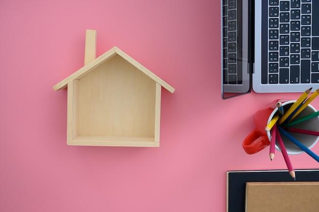 Bespaar geld voor hypotheekcalculator