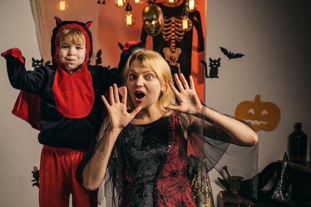 Beste ideeën voor halloween vrolijke stickers fijne weekenden voor moeder en zoon fijne feestdagen over de hele wereld...