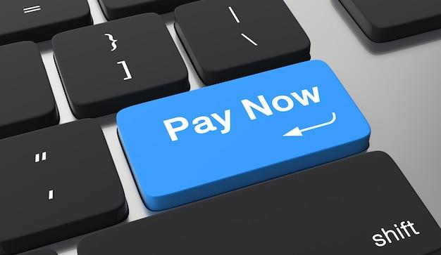 Betaal online