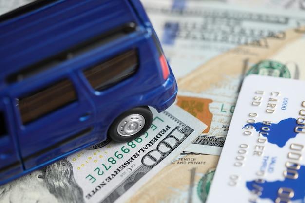 Betaling voor verzekeringsagentschap