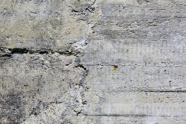 Beton muur grijze achtergrond