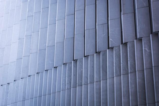 Betonnen gebouw
