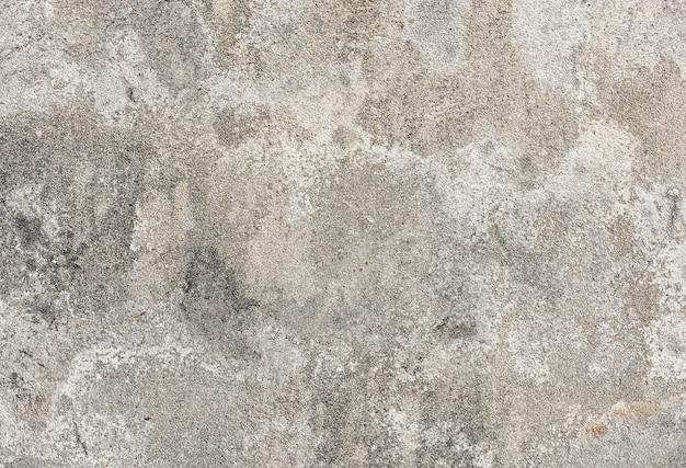Betonnen muur getextureerde achtergronden gebouwd structuurconcept