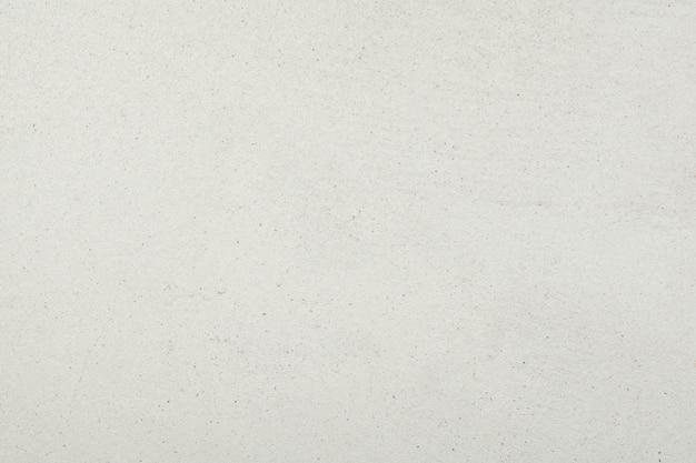Betonnen muur textuur achtergrond. de lege witte achtergrond van de cementmuur