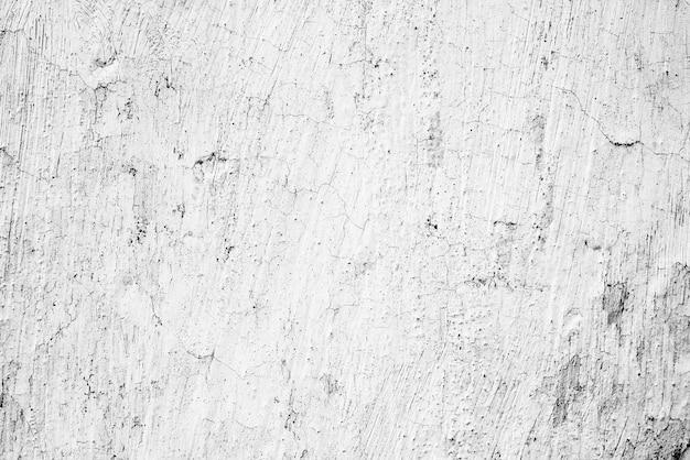 Betonnen muur textuur achtergrond. muurfragment met krassen en scheuren