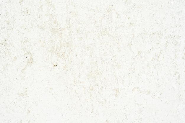 Betonnen textuur abstracte achtergrond wazig. wit grijze betonnen wandvloer. gebruik voor design interieur