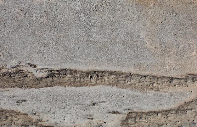 Betonnen textuur