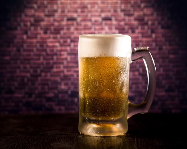 Bierpot
