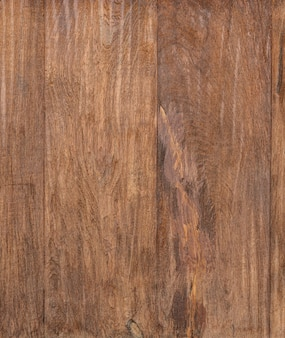 Binnenshuis bruine houten planken achtergrond