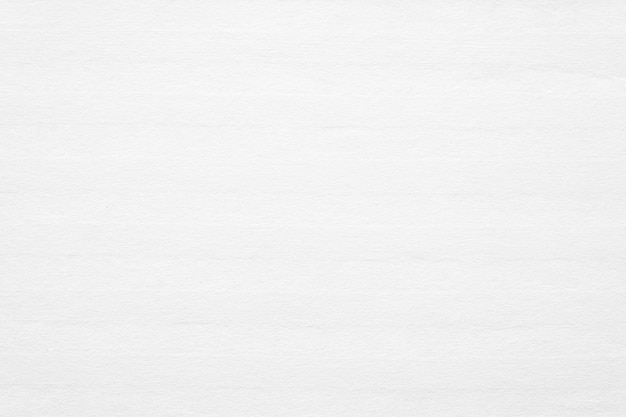 Blanco papier achtergrond