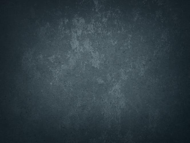 Blauw abstract materiaal textuur