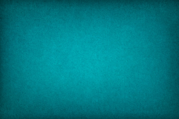 Blauw blauwgroen schuurpapier