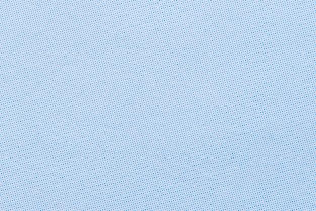 Blauw canvas achtergrond
