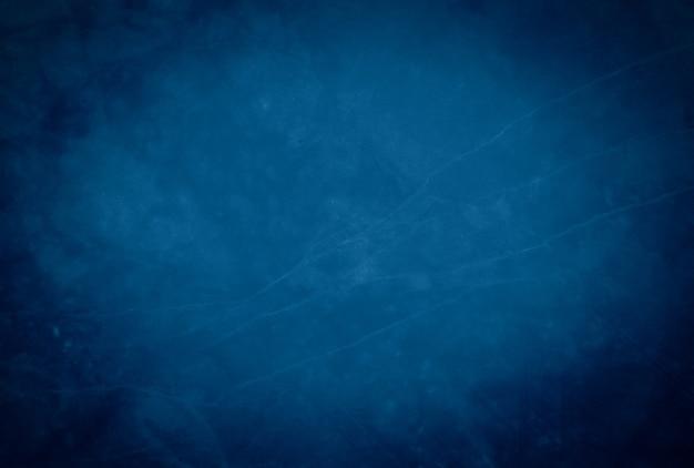 Blauw marmer patroon nuttig als achtergrond of textuur.