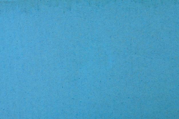 Blauw papier gestreepte textuur achtergrond.