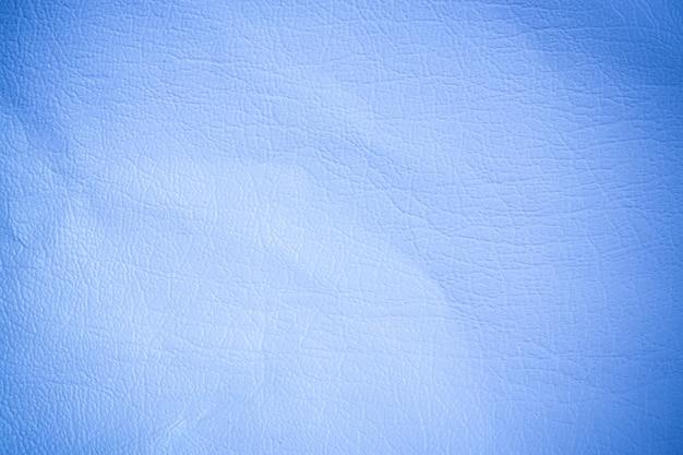 Blauw papier textuur patroon abstracte achtergrond.