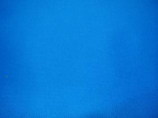Blauw, vezels