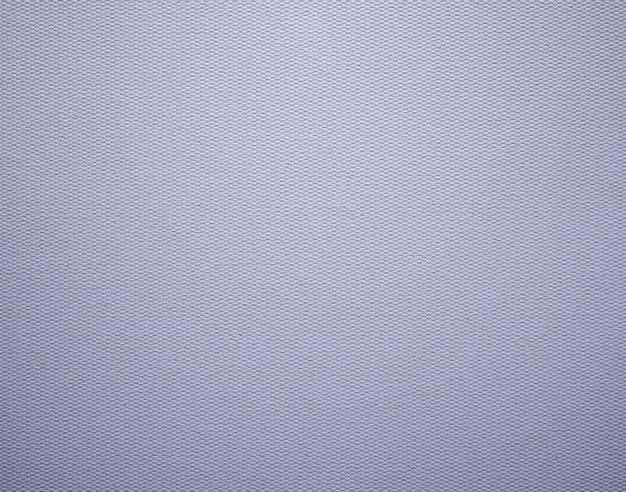 Blauwe abstracte textuur voor achtergrond