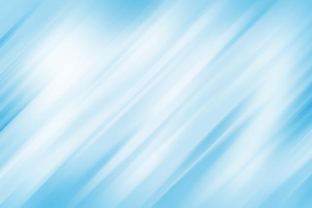 Blauwe abstracte textuurachtergrond, patroonachtergrond van gradiëntbehang