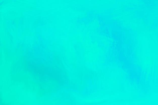 Blauwe aquarel textuur achtergrond