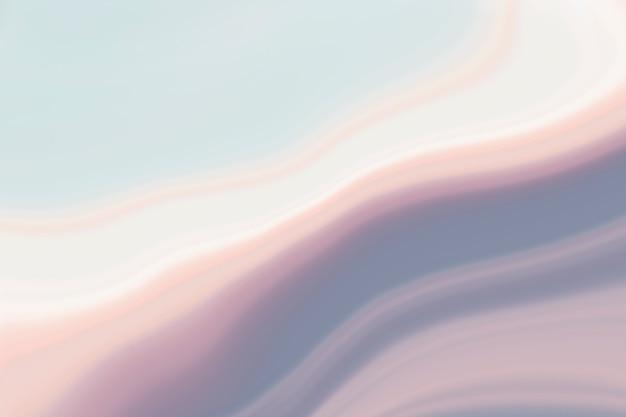 Blauwe en paarse abstracte achtergrond