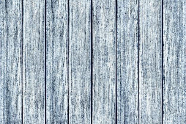 Blauwe houten textuur bevloering achtergrond