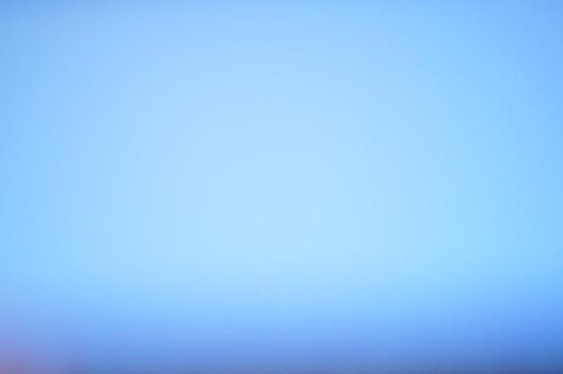 Blauwe intreepupil achtergrond