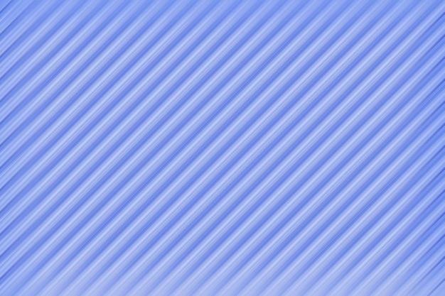 Blauwe lijn abstracte textuur achtergrond, patroon achtergrond van gradiënt behang
