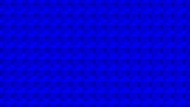 Blauwe lijn tabel naadloze patroon textuur achtergrond, zacht wazig behang