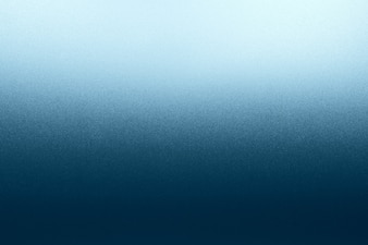 Blauwe metalen plaat achtergrond