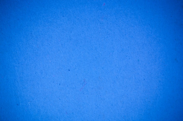 Blauwe recycling papier achtergrond.