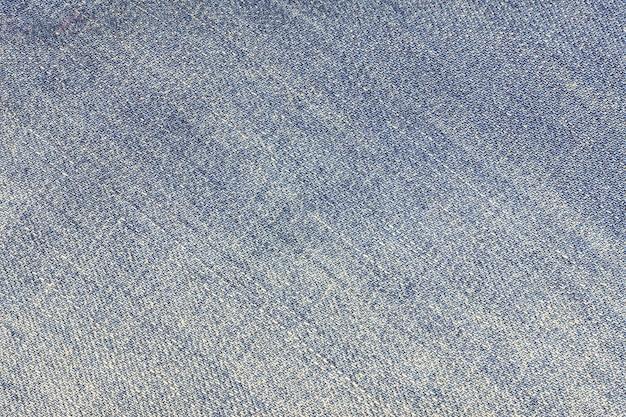 Blauwe spijkerbroek achtergrond