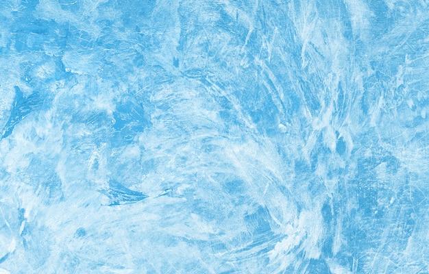 Blauwe steen textuur