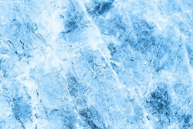 Blauwe textuur marmeren wallpaper achtergrond
