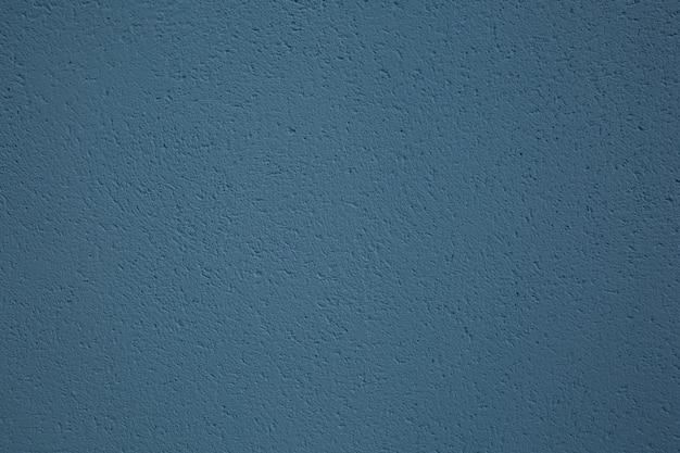 Blauwe van het concretpatroon textuur als achtergrond voor ontwerper